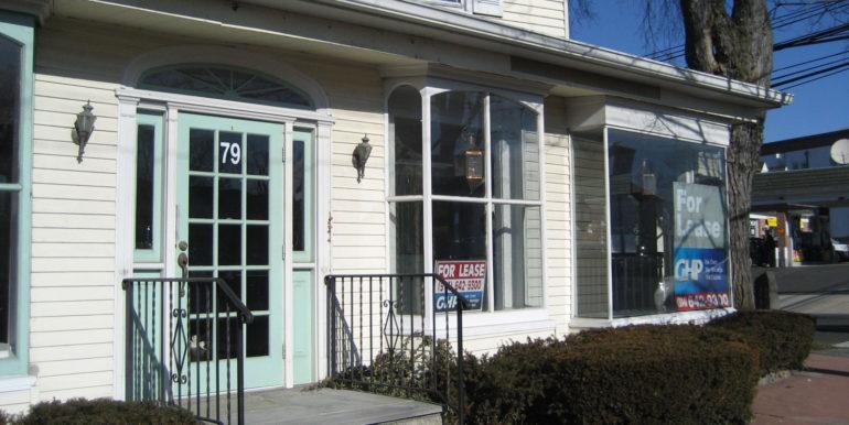79 East Putnam Avenue, Greenwich, CT