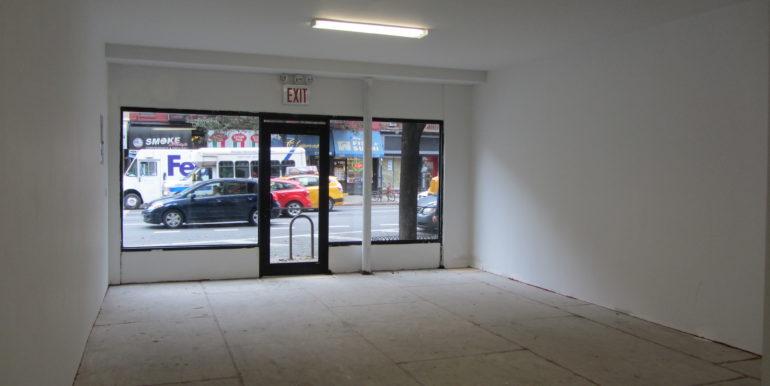 1143 Store Inside