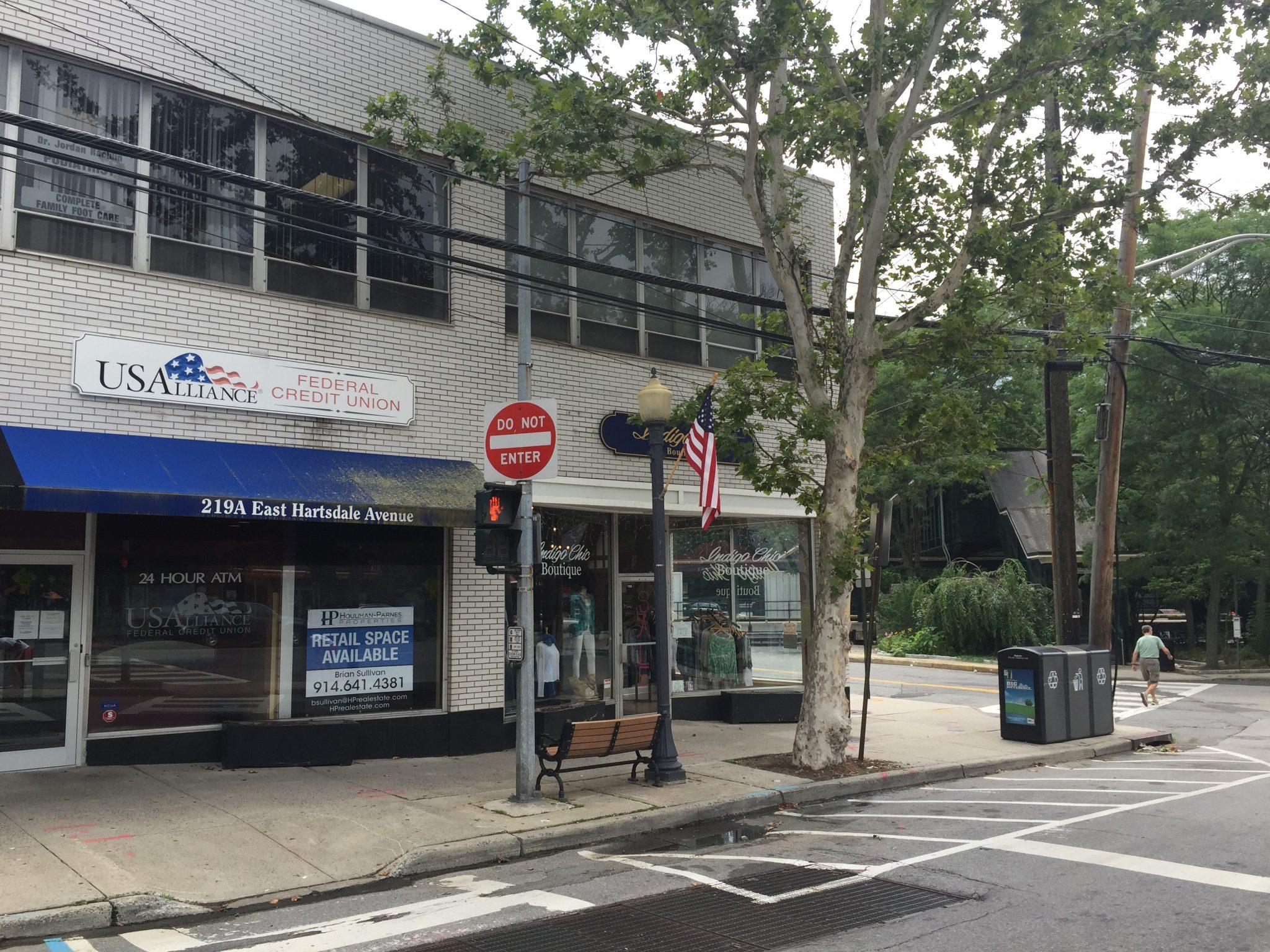 219 East Hartsdale Avenue – Hartsdale , NY