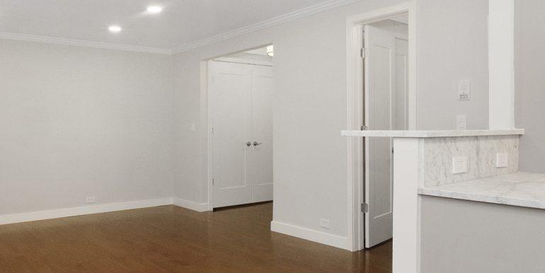 Living Room 2. crop 1